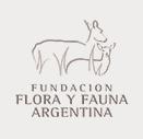 Chelenco tours esta certificado por flora y fauna argentina
