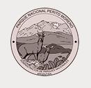 Chelenco tours esta certificado por parque nacional perito moreno