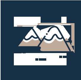 excursion-circuito-del-parque-patagonia-excursiones2020-10-14-03-28-27pm.pngexcursion a la patagonia Circuito del Parque Patagonia