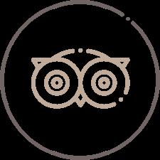 agencia de viajes chelenco tours certificado de tripadvisor