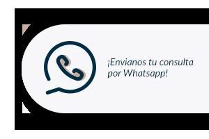 conctacta a chelenco tours por whatsapp